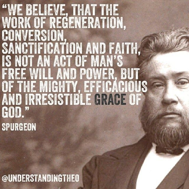 Spurgeon Quotes: 229 Best Images About MLJ, SPURGEON, LEWIS, Etc, Quotes On