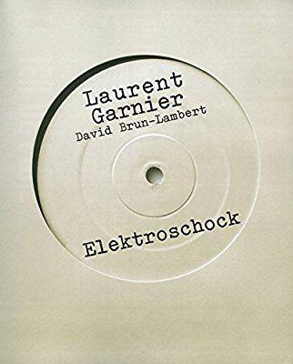 Elektroschock - Die Geschichte der elektronischen Tanzmusik: Amazon.de: Laurent Garnier, David Brun-Lambert: Bücher