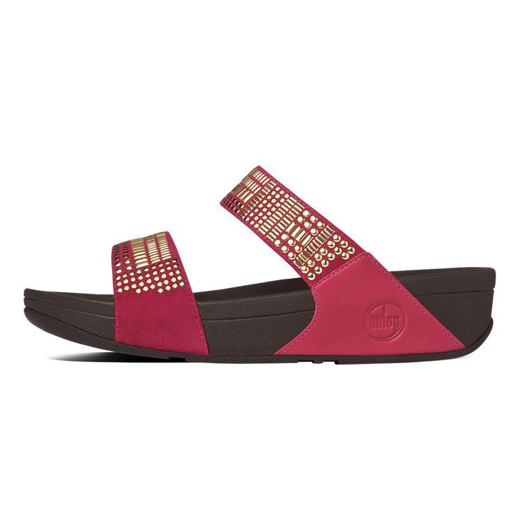 fitflop-womens-aztek-chada-slide-rio-pink-side-view