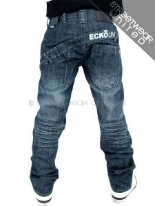 Ecko Unltd Fashion Magee Mens Jeans | STREETWEAR UNITED - Welcome To Your Online Store For Finest Hip Hop Clothing