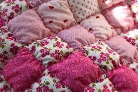Картинки по запросу одеяло для девочки