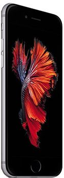Apple iphone 6s Mobile Price in Pakistan