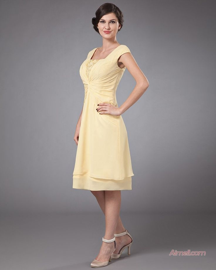 67 best Casual Mother of the Bride Dresses images on ...