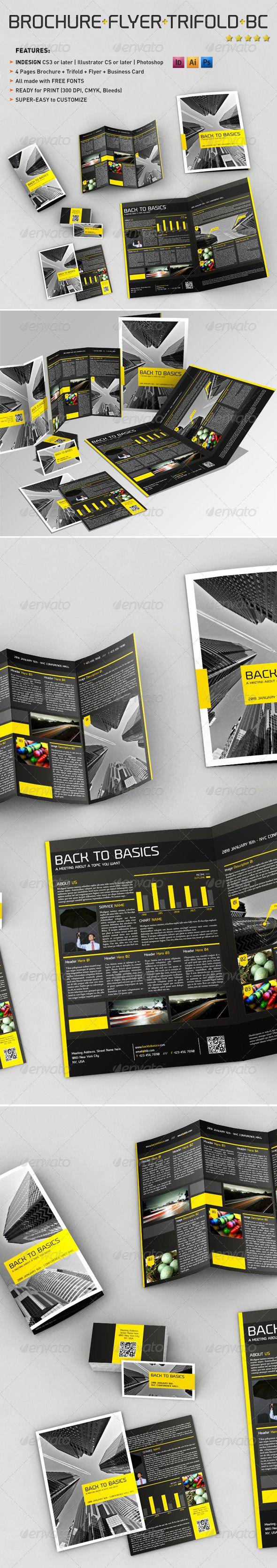 57 best Black & Yellow Marketing Ideas images on Pinterest