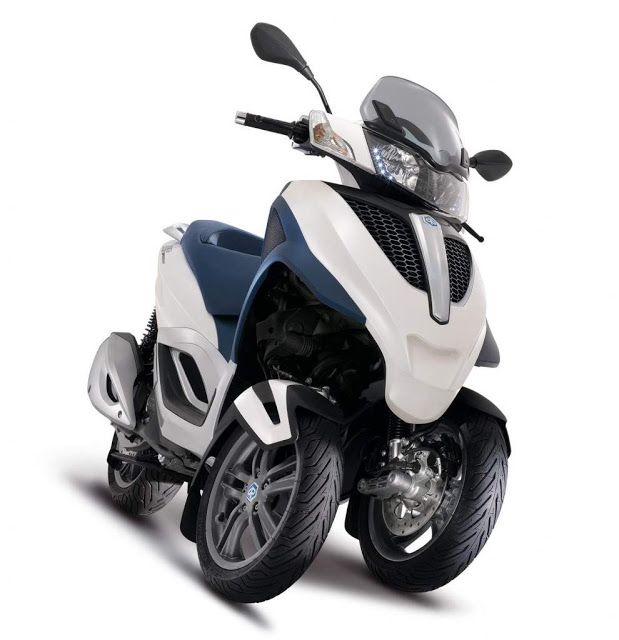 9 best piaggio images on pinterest | piaggio vespa, motors and