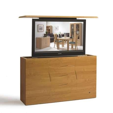 11 best television images on pinterest home ideas. Black Bedroom Furniture Sets. Home Design Ideas