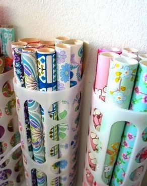 17 meilleures id es propos de stockage des sacs en plastique sur pinterest sac de stockage d. Black Bedroom Furniture Sets. Home Design Ideas