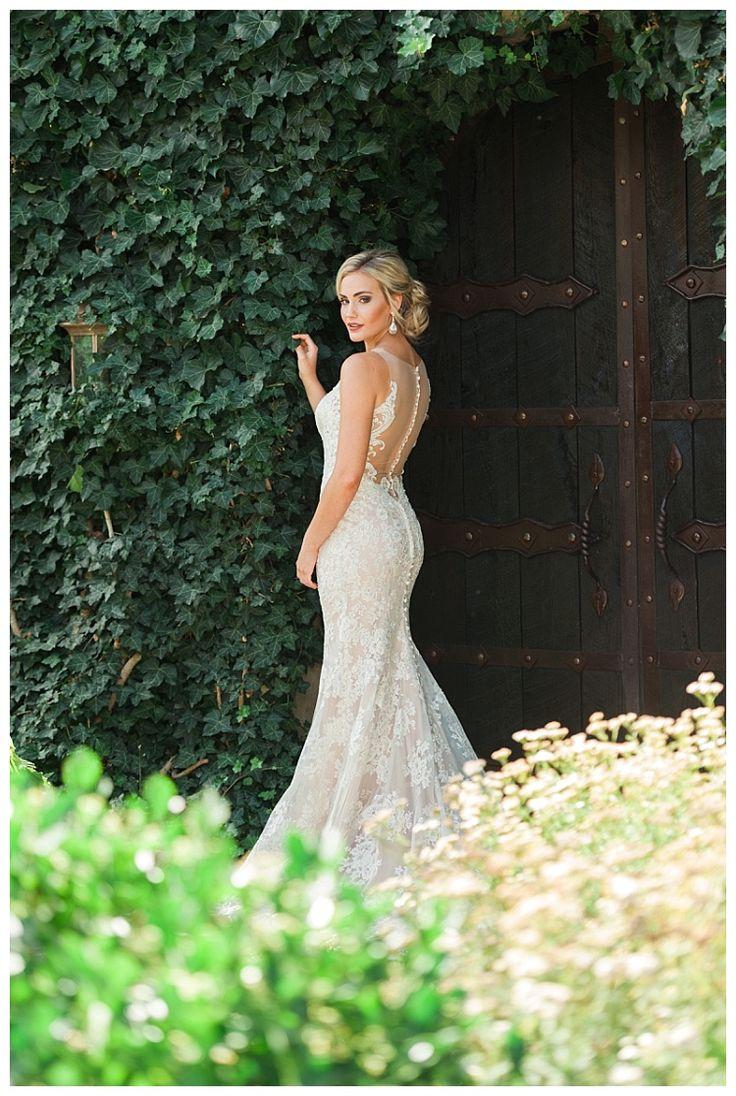 Utah bridal shop gateway bridal prom displays a bride for Wedding dress shops in utah