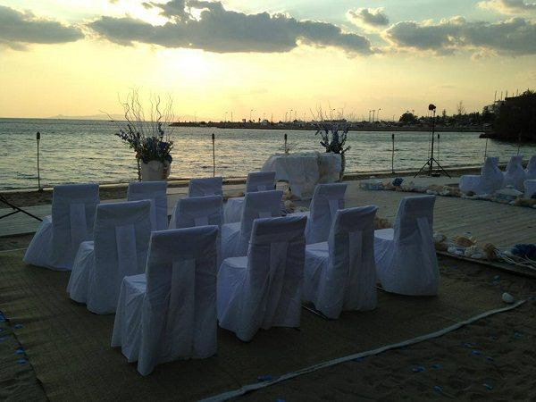 Dreams http://www.weddingplan.gr/odigos_epixeiriseon/dreams_asteras_glufadas.html