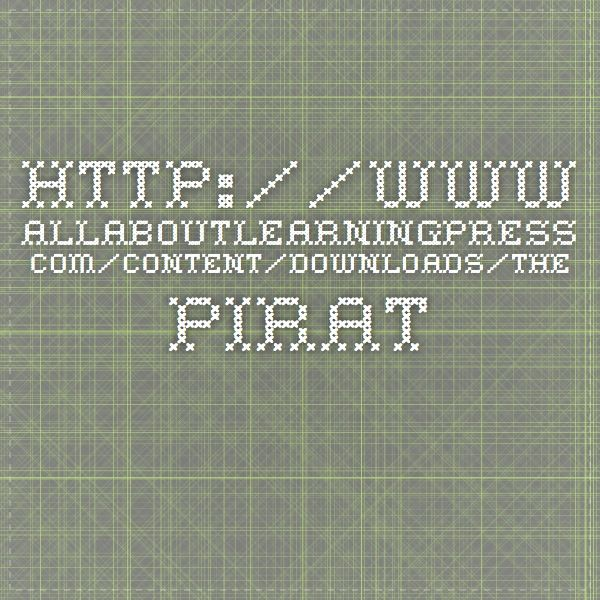 http://www.allaboutlearningpress.com/content/downloads/The-Pirate-Dictionary.pdf Dictionary Lesson