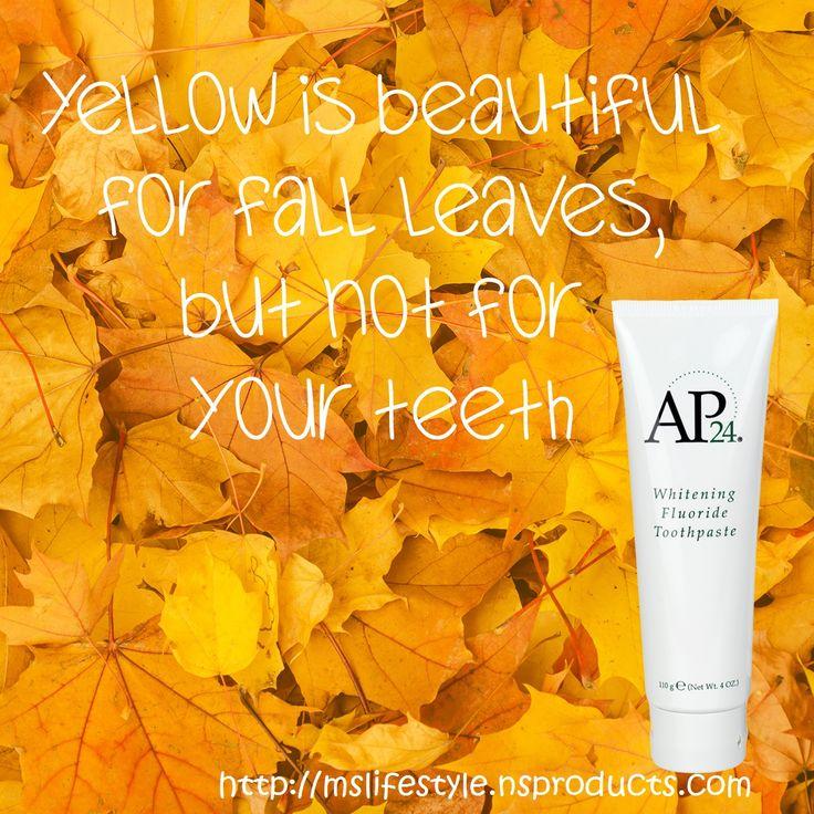 #bright #smile  #yellowteeth #remedy #freeofperoxide #freeofharmfulchemicals #whiteningtoothpaste