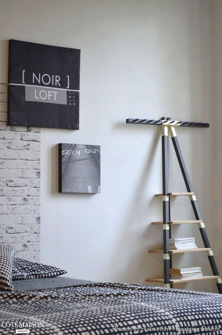 31 best Combles images on Pinterest | Apartment ideas, Bathrooms ...