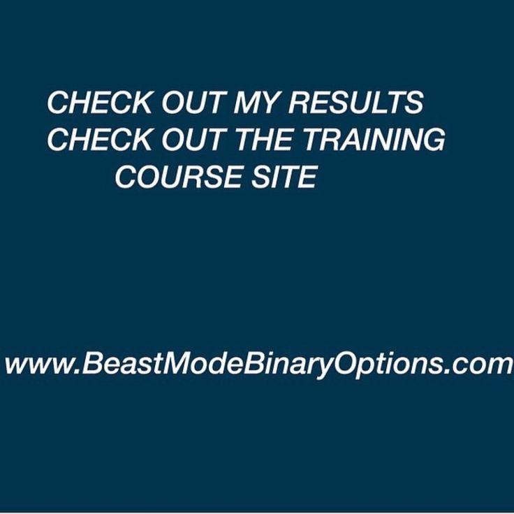 Beast mode binary options binary options monthly