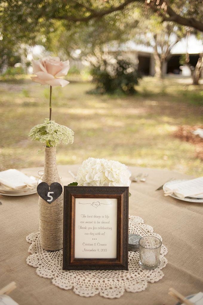 Best 400 Wedding Ideas Images On Pinterest Bridal Showers Tapas