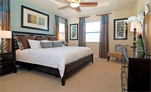 17 Best Images About Lennar Dream Home Ideas On Pinterest Newlyweds Master Bedrooms And A Bowl