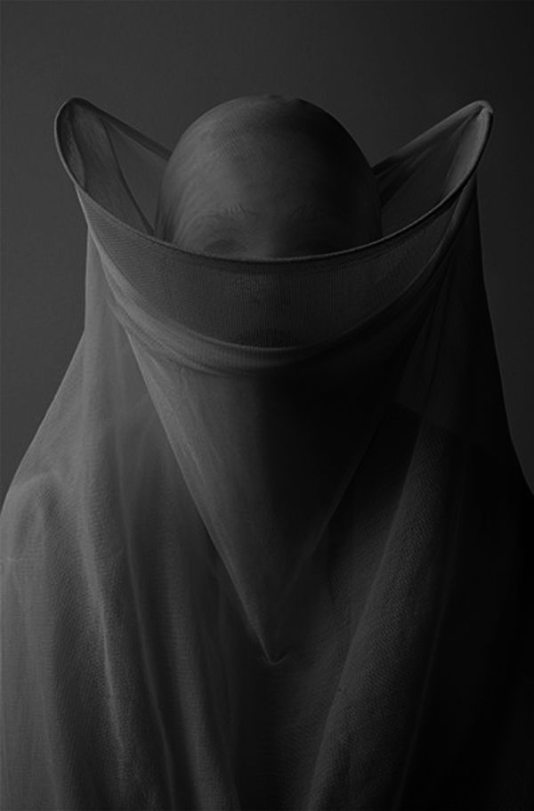 Black | 黒 | Kuro | Nero | Noir | Preto | Ebony | Sable | Onyx | Charcoal | Obsidian | Jet | Raven | Color | Texture | Pattern | Styling | Fashion | Art | Material | Photography | Nicholas Alan Cope
