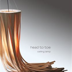 tovima.gr - Head To Toe: η… επιμήκυνση ενός φωτιστικού