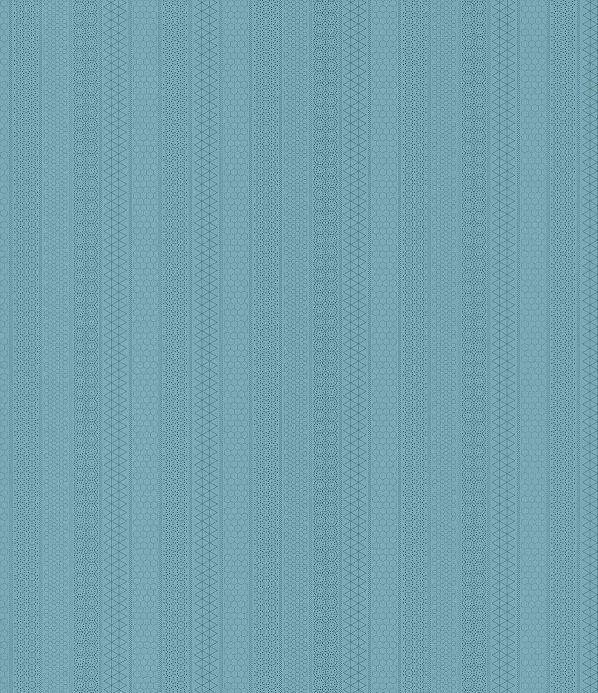 Formica Aqua Dotscreen