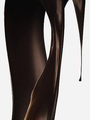 #Fotochannels #Brown #chocolate http://fotochannels.com/zoom/CRB0013566/