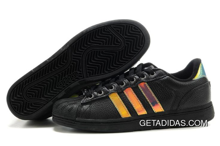 Buy Famous Brand Adidas Originals Superstar Womens Dropshipping Limit  Sneaker TopDeals from Reliable Famous Brand Adidas Originals Superstar  Womens ...