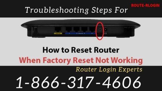 How To Reset Netgear Router Netgear Router Netgear Router