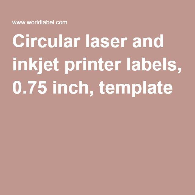 best 25 printer labels ideas on pinterest