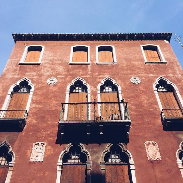 Venice. - #throwback #venezia #italia #piazzasanmarco #italy #wip #architecture #inspiration #photography #create #travel #exploring #architecturephotography #details #art #veneto #sandergee #italian #exploretocreate #openyourmind
