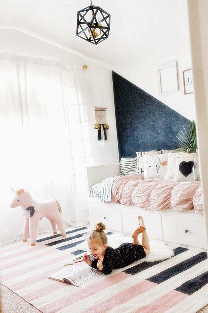 kids bedroom designs for girls 10 decorating ideas for a girl s rh pinterest com