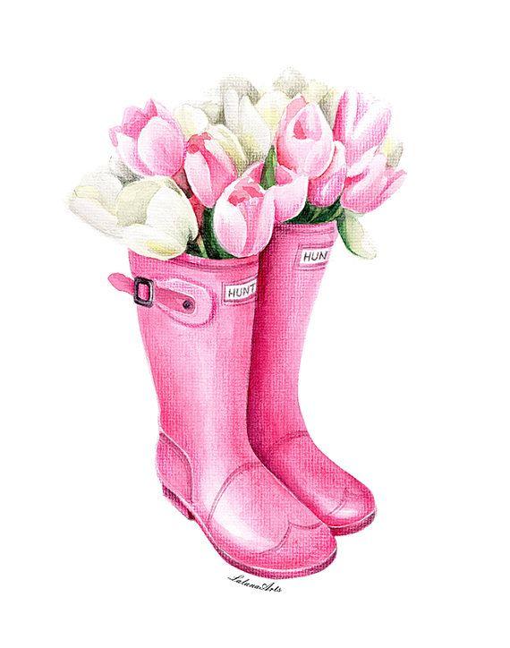 Best 25+ Pink tulips ideas on Pinterest Spring, Spring flowers - günstige kleine küchen