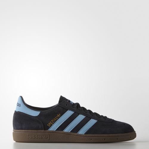adidas - zapatillas Spezial