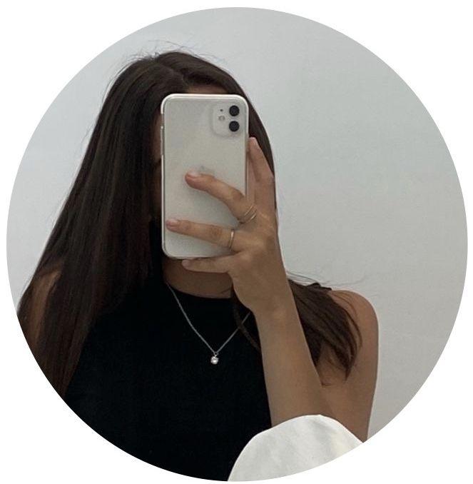 Pin By Reema Al Farsi On افـتـارات Instagram Profile Picture Ideas Profile Picture For Girls Instagram Profile Pic