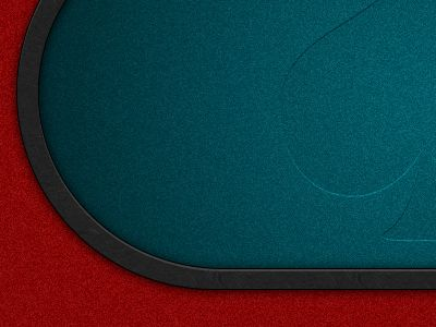 Poker_table_v1