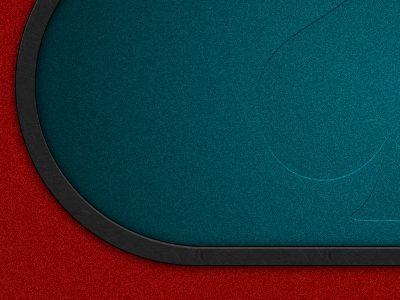 Poker_table_v1