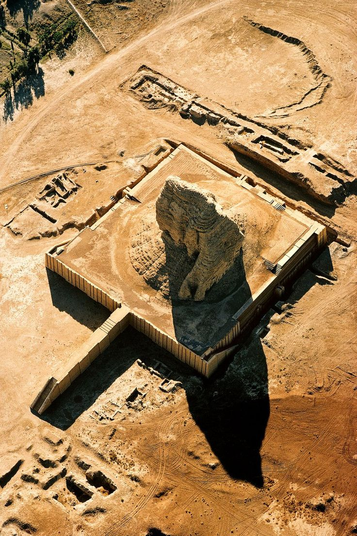 Ancient Middle East Map Mesopotamia%0A Ancient Mesopotamia  Sumerian  Ancient Architecture  Egyptian  Iron Age   Ancient Artifacts    th Century  The Temple  Civilization