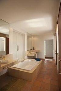 Best 25 Cleaning Bathroom Tiles Ideas On Pinterest Bathroom Tile Cleaner Bathrooms And Grey