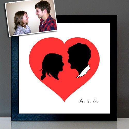 72 best your POP ART portrait images on Pinterest  Pop
