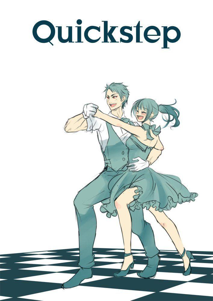 "tsugumi on Twitter: ""山伏とクイックステップ。「主殿!今こそ修行の成果を見せる時であるぞ!」本当にステップ早くて迫力ありそう(笑)同じクイックステップでも鶯丸は滑らかで軽やか、山伏はキレがあって小気味いい感じがしそうです #刀と踊る https://t.co/nHL6IEij5E"""