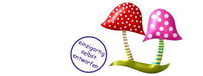 Stoffschätzchen, Kreativ-FREEbook - farbenmix Online-Shop - Schnittmuster, Anleitungen zum Nähen