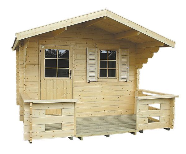 25 best ideas about cheap log cabin kits on pinterest cheap log cabins prefab cabin kits and - Cheap log houses ...