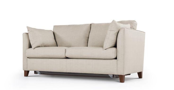 Bari Schlafsofa ► Entdecke moderne Designmöbel jetzt bei MADE.