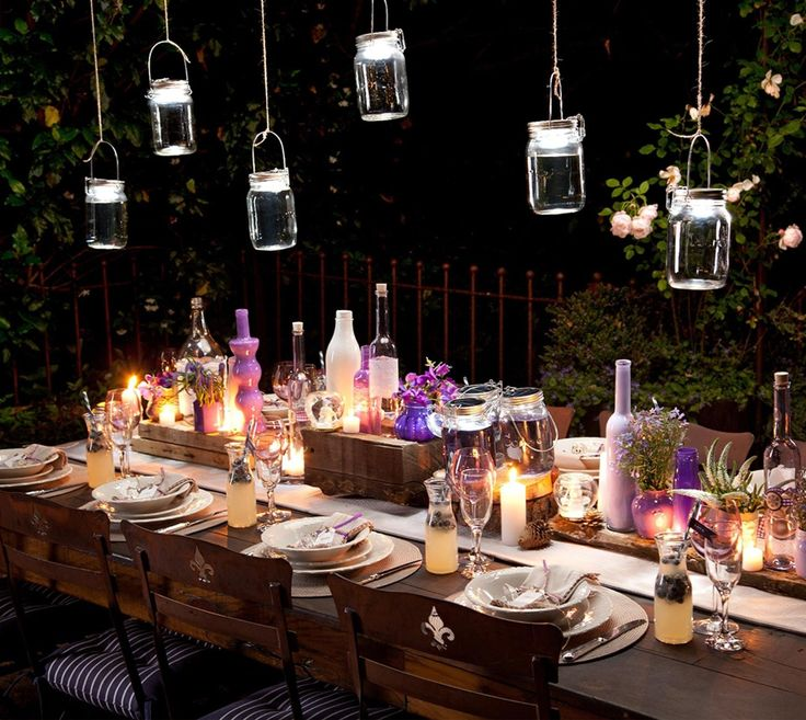 Consol Solar Jar - Solar-powered LED Lantern & Table Light. Rated4.8 out of 5 W/ 309 reviews/ | 16 answered questions For 1-List: $39.90 Now: $35. /For 2Pack Price: $70. Sale: $66. Free Ship for Prime Members Real glass jar. Handmade in South Africa. Stores energy during day, releases light for up to 12Êhrs. Genius, unique magnetic switch. Waterproof. For indoor & outdoor use. Place on a flat surface or hang by its handle.