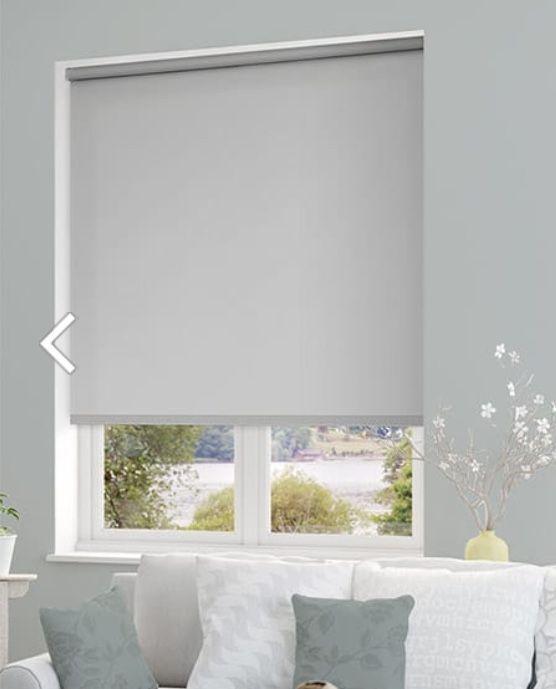 sublime cool ideas vertical blinds kitchen vertical blinds rh pinterest com
