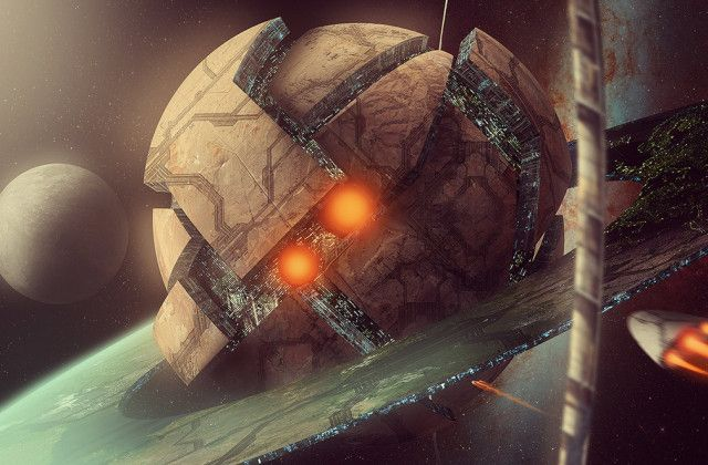 Sci Fi Brain : Best images about sci fi inspiration on pinterest
