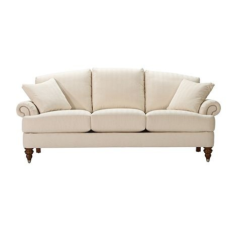 36 best images about sofa on pinterest upholstered sofa for Ethan allen hampton 84 slipcover