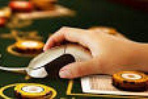 CasinosOnline.com Best, online, casinos 2017 #1, casino, guide