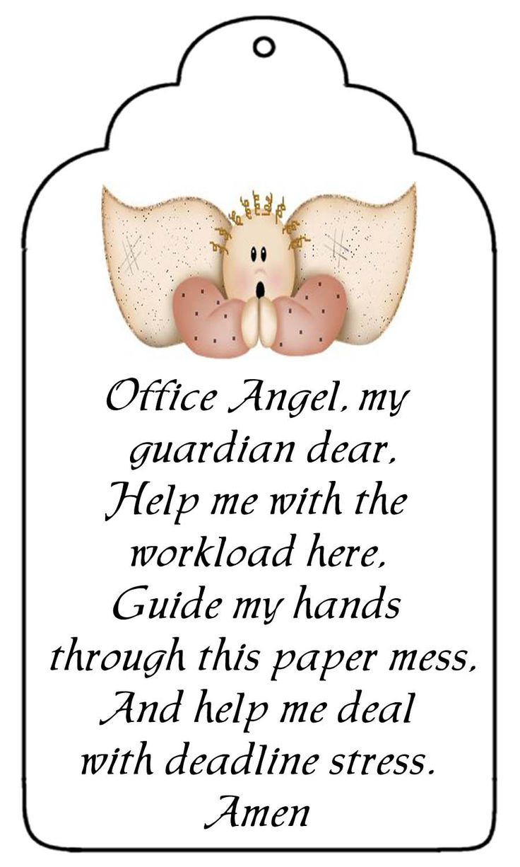 95 Best Angel Poems Images On Pinterest Christmas Crafts