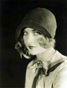 Mary Johnson 1896 - 1975
