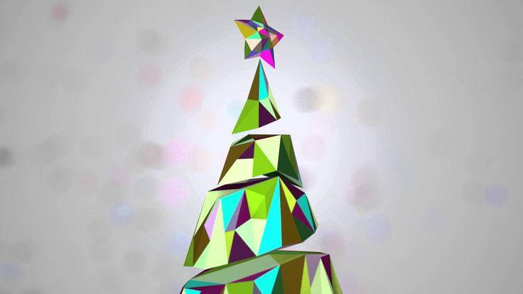 """Για το Porto Palace Hotel Thessaloniki δημιουργήσαμε το βίντεο για την καμπάνια των Χριστουγέννων """"DREAM ON"""". / We created the video for the Christmas campaign """"DREAM ON"""", of Porto Palace Hotel. Credits: Production & Art Direction: FOX Creative (http://www.foxcreative.gr) 3D Animation: Threehope (http://bit.ly/1IXy9Vz) Copywriting: Magda Papadopoulou (http://magdapapadopoulou.com)"""
