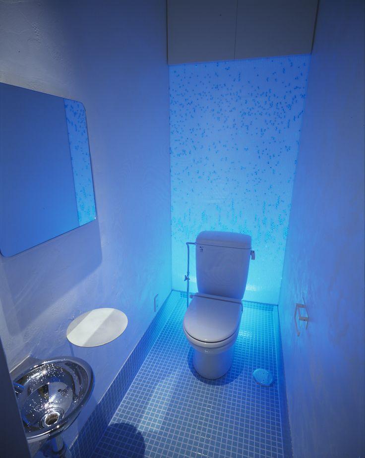 DRIPPY #modern #interior #ideas#salon#salon#toiliet
