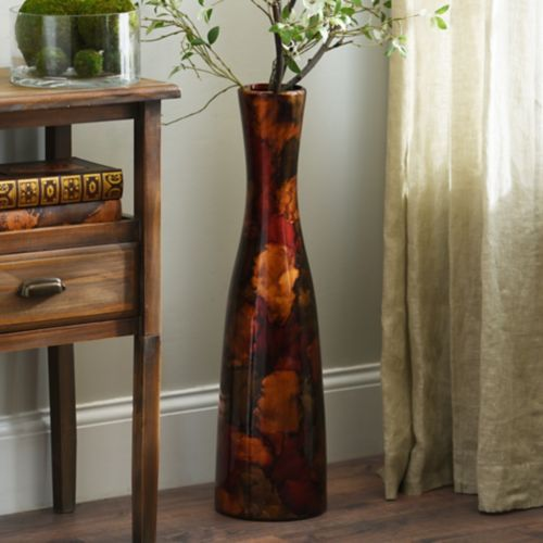 floor vases on pinterest large floor vases tall floor vases and mid
